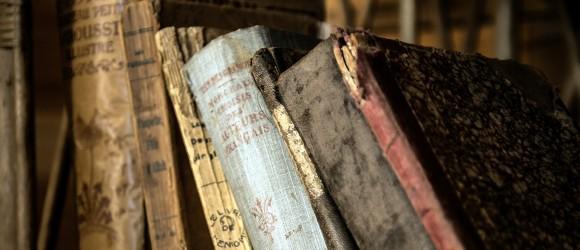 genealogy records