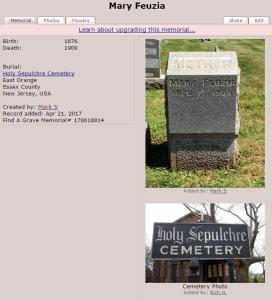 Holy_Sepulchre_Cemetery_Newark_NJ_4