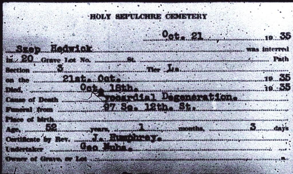 Holy_Sepulchre_Cemetery_Newark_NJ_6